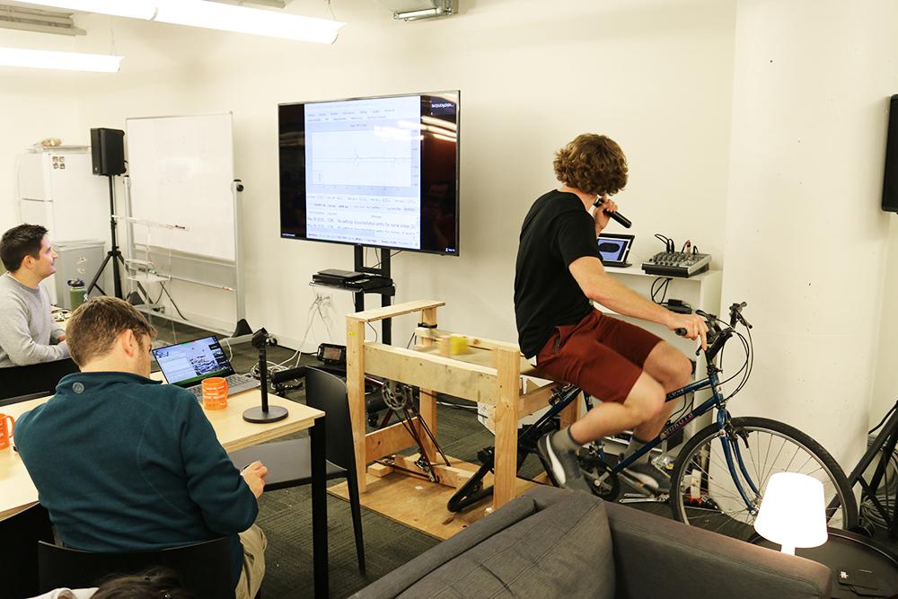 Hackathon-4-web